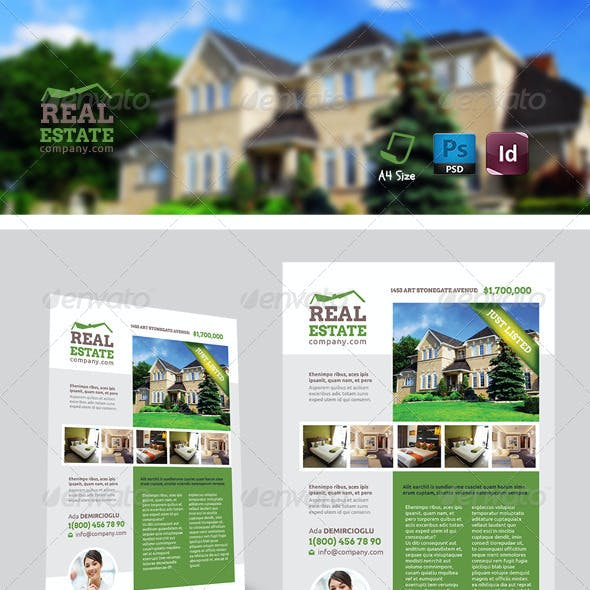 sublease graphics designs templates from graphicriver page 5