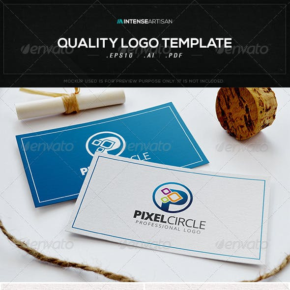 pixelate objects graphics designs templates
