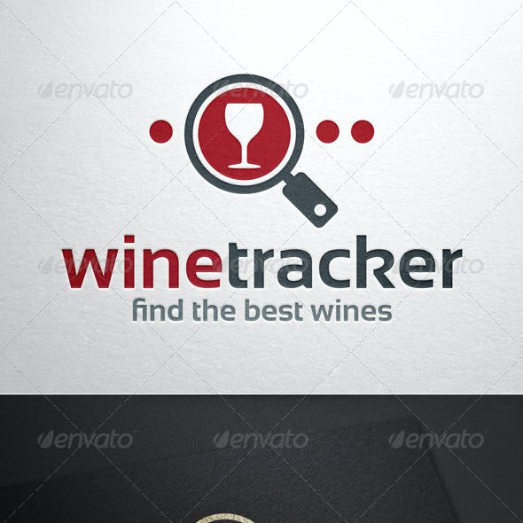 wine logo graphics designs templates from graphicriver