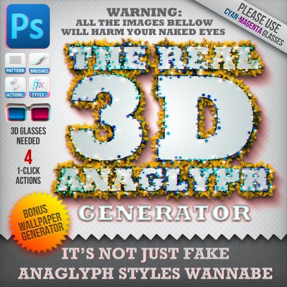 Reales Wallpaper Graphics Designs Templates
