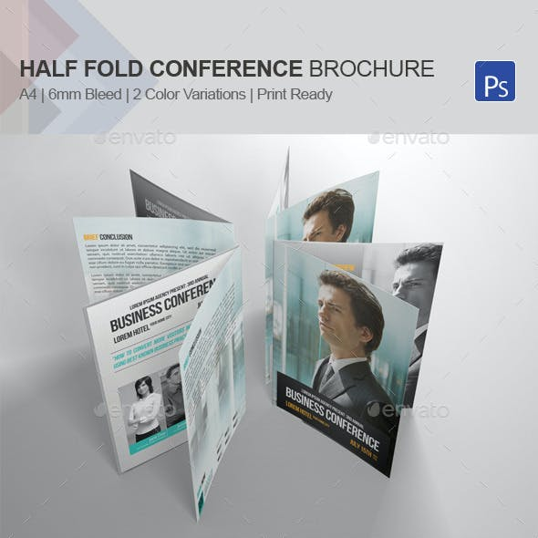 found conference graphics designs templates