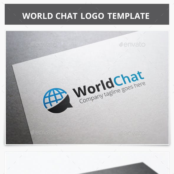 Instruction Marketing Logo Templates From Graphicriver