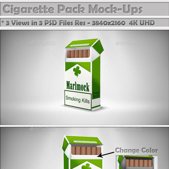 Anti-smoking Graphics, Designs & Templates from GraphicRiver on handicapped accessible house, mrs miniver house, milking house, flames house, see through house, smoke showing from a house, drying house, midget house, asian house, torture house, teenagers house, burning house, slave school house, trailer trash house, job house, dangling house, indian house, unhealthy house, speeding house, a tiny house,
