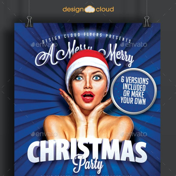 free flyer templates graphics designs templates