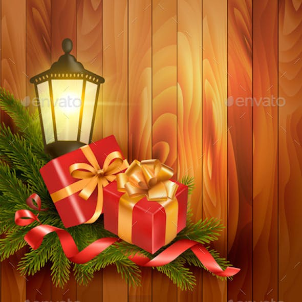 candle card graphics designs templates from graphicriver page 6