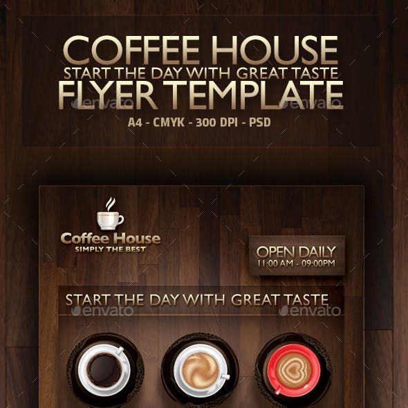 starbucks stationery and design templates from graphicriver