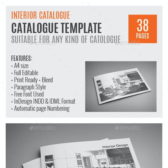 workspace desk stationery and design templates