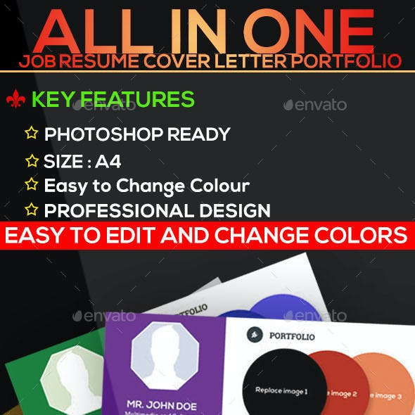 Creative Business Card Templates & Design with Print