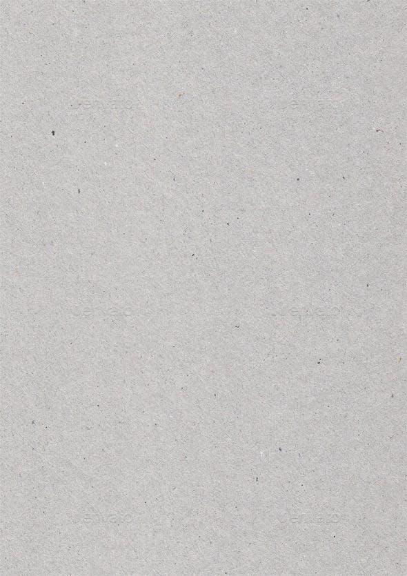 Grey Album Cardboard Art Paper Texture Bright Rough: Grey Cardboard Paper Texture By JurgaSan