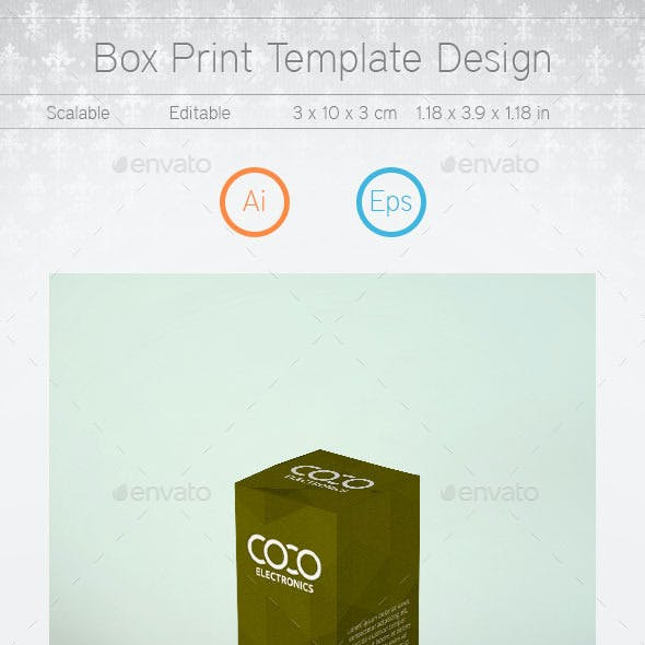 keyline graphics designs templates from graphicriver