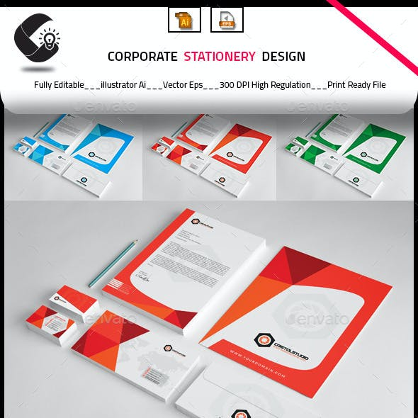 Business stationery graphics designs templates date added friedricerecipe Images