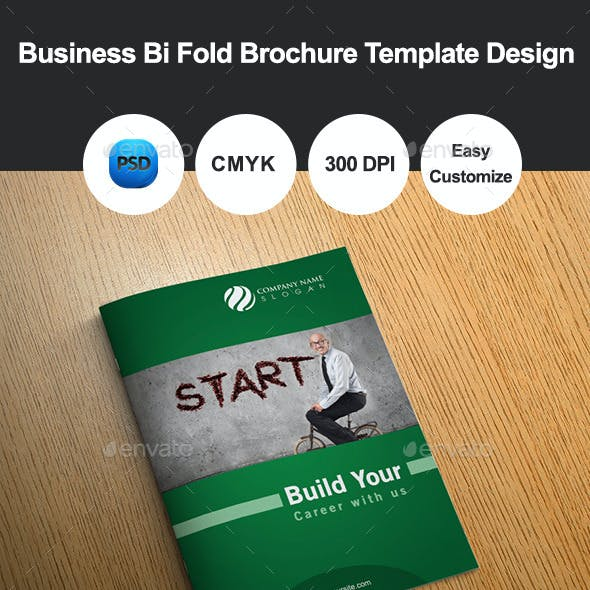 Paper Folding Graphics Designs Templates From Graphicriver Page 11
