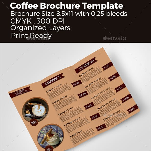 starbucks graphics designs templates from graphicriver