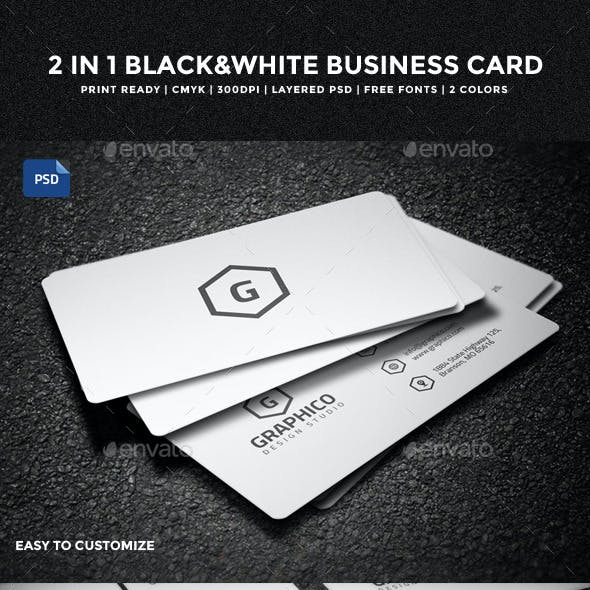 2019s Best Selling Creative Business Card Templates Designs