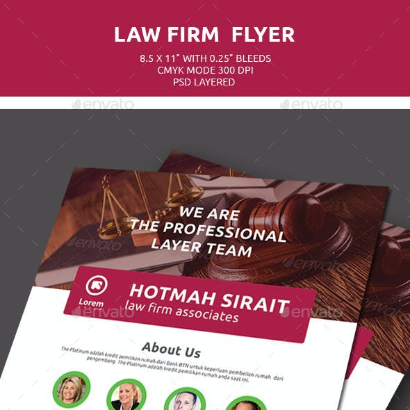 legal stationery and design templates from graphicriver page 9