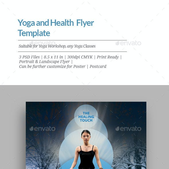 meditate stationery and design templates from graphicriver