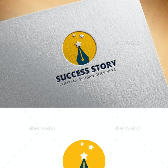 success story graphics designs templates from graphicriver