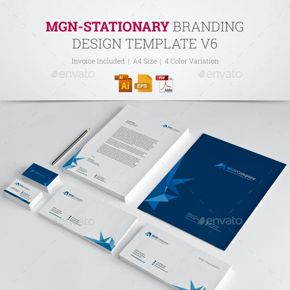 Compliment Slip Stationary Template Clear All Mgn Invoice Design V6