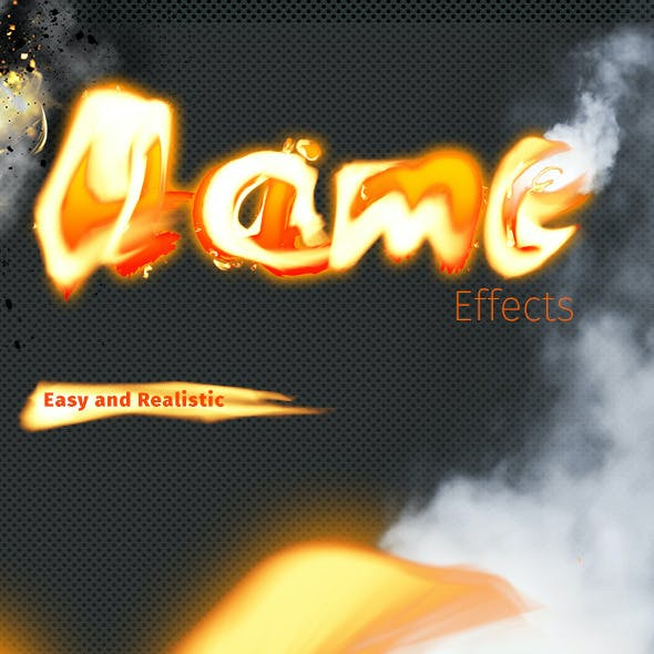 Cool Text Effects Graphics, Designs & Template