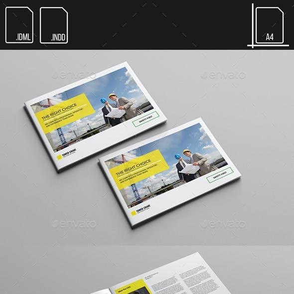 crane stationery and design templates from graphicriver