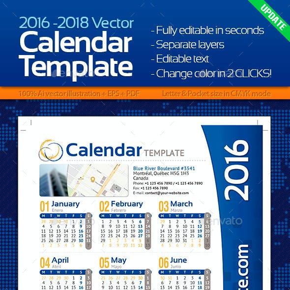 calendar template graphics designs templates