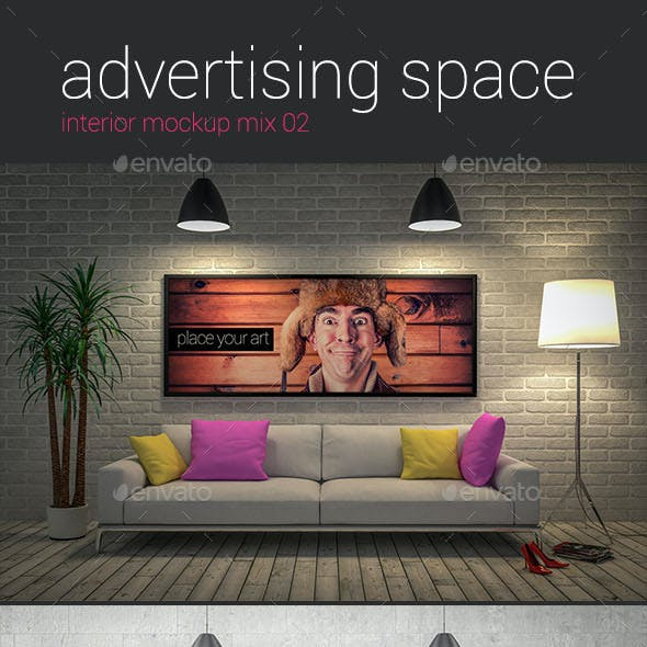 Floor And Sofa Graphics Designs Templates From Graphicriver Page 8