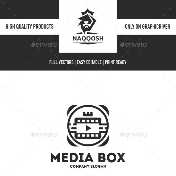 Pixel Designer and Printers Graphics, Designs & Templates