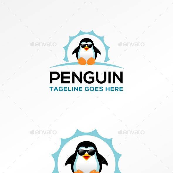 Freeze Brand Logo Templates From Graphicriver