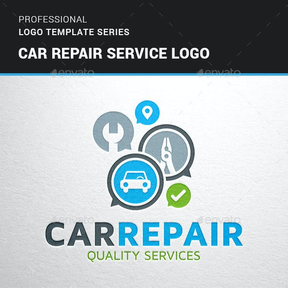 Sell Vector Graphics, Designs & Templates from GraphicRiver (Page 5)