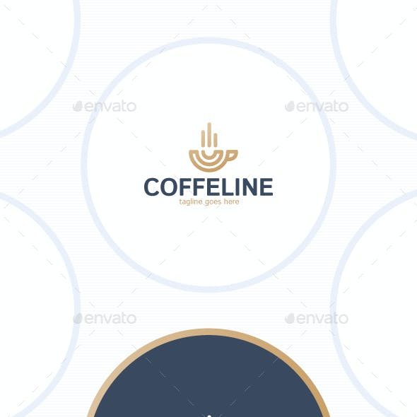 Coffee Bean Graphics Designs Templates From Graphicriver Page 4