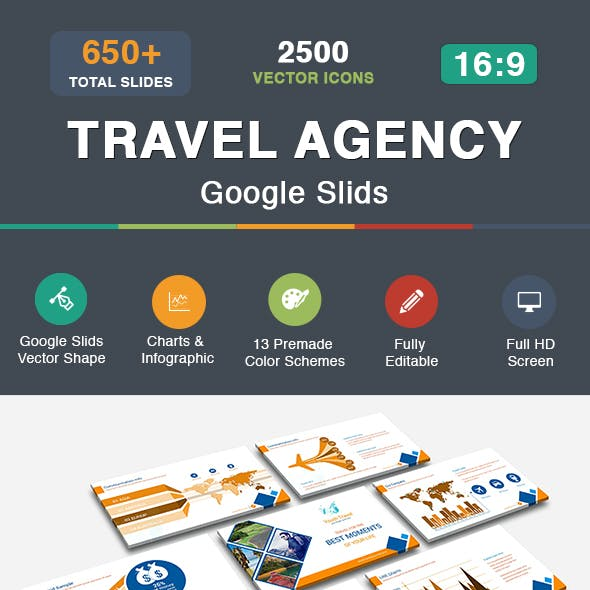 slids graphics designs template from graphicriver