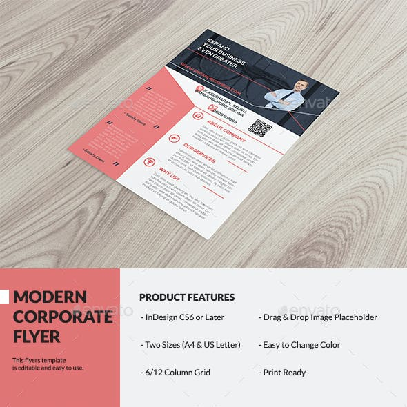 legal stationery and design templates from graphicriver page 7