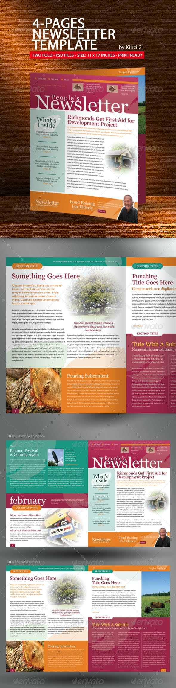 preview_4pages_newsletter_t  H Newsletter Template on girl scouts newsletter template, parent newsletter template, ffa newsletter template, education newsletter template, dance newsletter template, youth newsletter template, knights of columbus newsletter template, soccer newsletter template, school newsletter template, fun newsletter template, basketball newsletter template, boy scouts newsletter template, library newsletter template, events newsletter template, creating a newsletter template, march preschool newsletter template, art newsletter template, day care newsletter template, key club newsletter template,