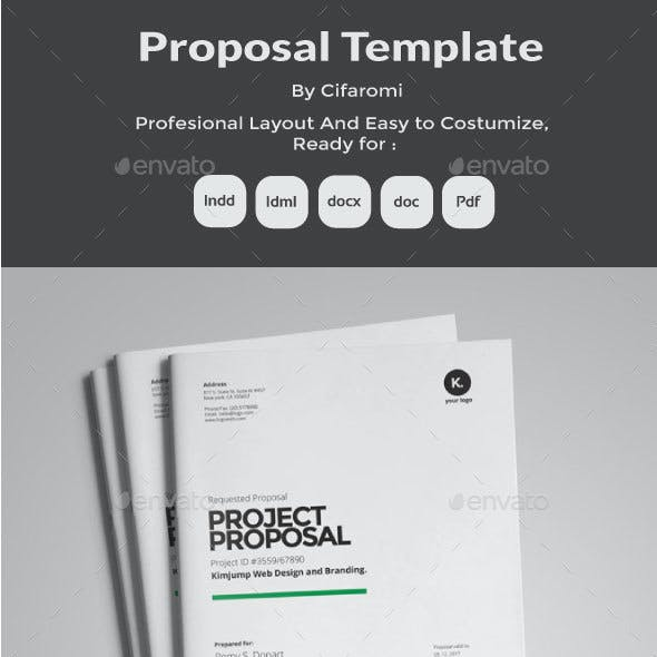 Browse 434 Web Business Proposal Invoice Templates From 2 All Our Global Community Of Graphic Designers