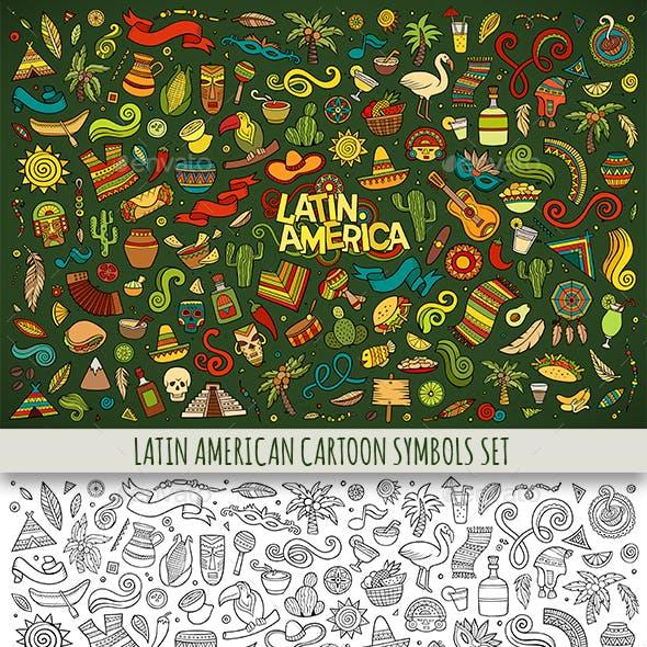 Peruvian Graphics Designs Templates From Graphicriver