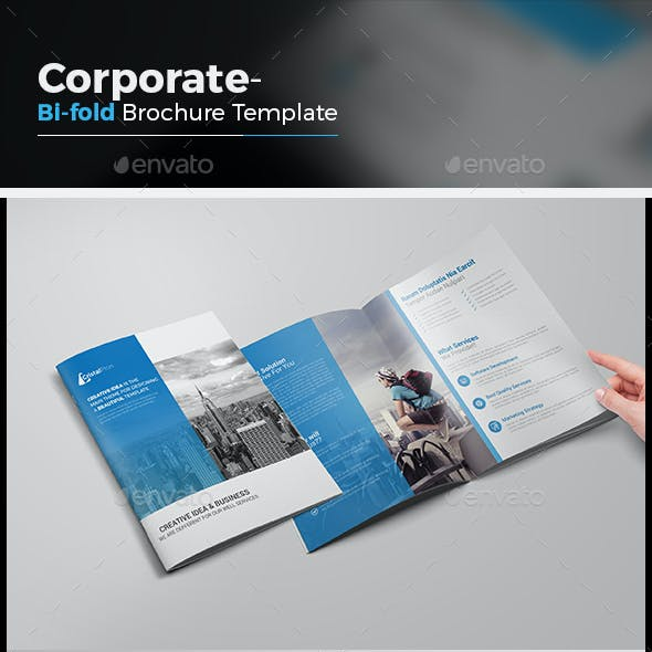 Paper Fold Graphics Designs Templates From Graphicriver Page 9
