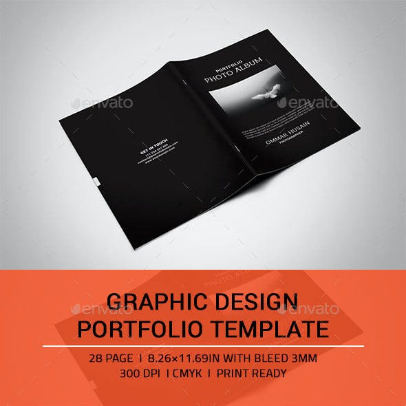 design templates stationery and design templates page 8