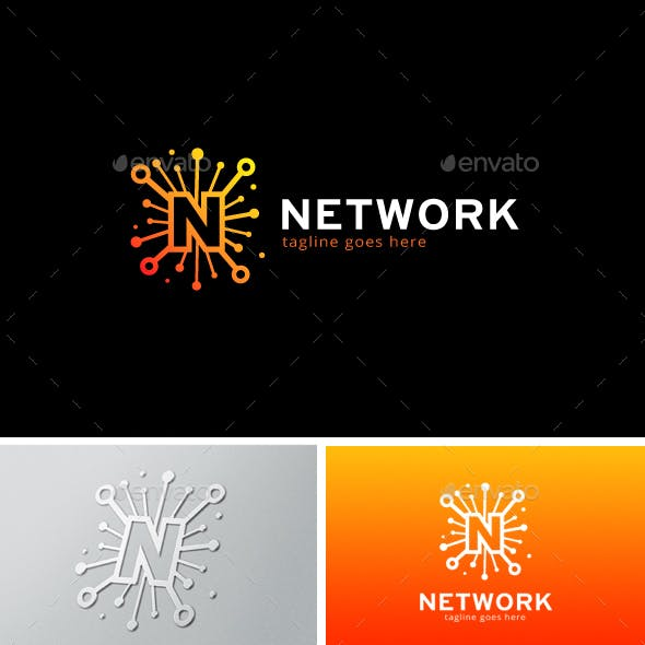 mechanics office logo templates from graphicriver