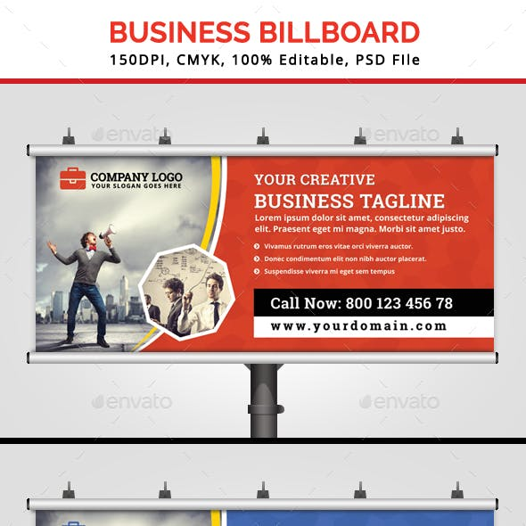 Board Stationery And Design Templates From GraphicRiver Page 5