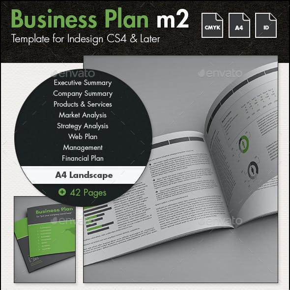 corporate plan and marketing graphics designs templates