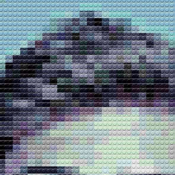 lego photoshop add ons graphics designs templates