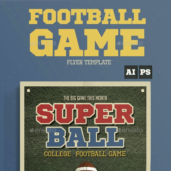 football field graphics designs templates from graphicriver