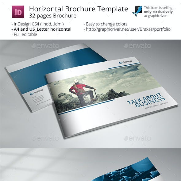 definition stationery and design templates from graphicriver