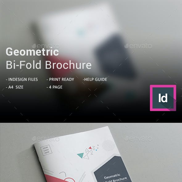 lettern graphics designs templates from graphicriver