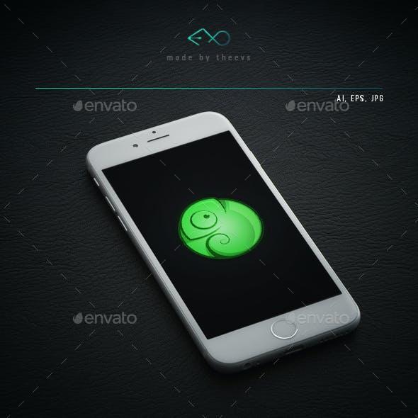 Chameleon dating app