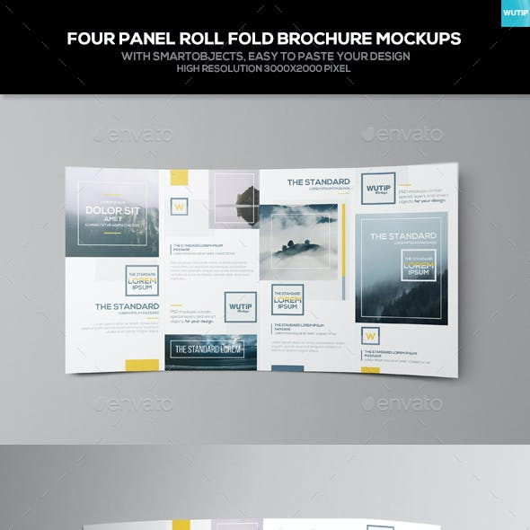tutorial graphics vectors from graphicriver