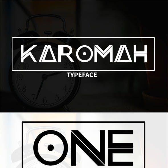 Sans Graphics, Designs & Templates from GraphicRiver (Page 9)