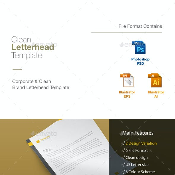 Invoice Psd Graphics Designs Templates From Graphicriver Page 31