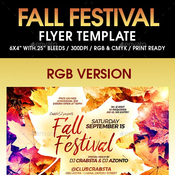 indian summer graphics designs templates from graphicriver