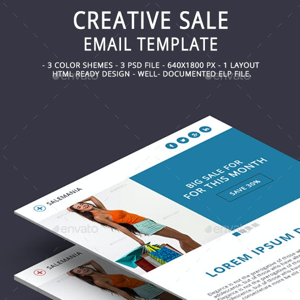 mymail newsletter templates.html